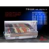供应莱芜临沂水果保鲜柜厂家直销 水果保鲜柜价格 图片