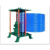 供应最有实力的压瓦机厂家众德机械850型打拱机