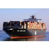 供应机械设备进口参展ATA单证办理|设备进口清关代理