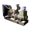 供应灵石发电机组、发动机、工程机械的销售、维修、租赁