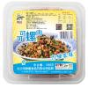 供应湘菜半成品代表菜方便菜家庭预制菜之美味小田螺