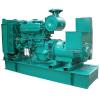 供应大同发电机组销售、维修、租赁