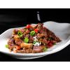 供应肉制品冷冻调理食品之五香拆骨肉