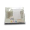 供应生活用品定位吸塑/吸塑包装盒定制