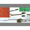 供应LED电光源灯丝、灯盖部品点焊机|精密逆变焊接电源