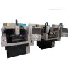 供应CNC雕刻机、雕铣机