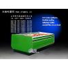 供应水果冷柜 水果冷柜集成电路的使用注意要点