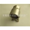 供应铸件铸造/精密铸铜件/脱蜡铸造件