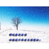 供应合肥地暖专业安装公司