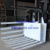 供应中德诺克RLS10B-D12C旋转式推出器价格