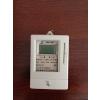 供应河北插卡电表|河北单相插卡电表|为您精选产品