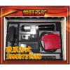 供应YHJ-800型煤矿用防爆激光指向仪最低价山东
