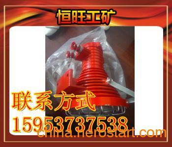 供应DGS175/127B(A)矿用投光灯湖北低价