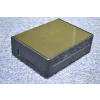 供应NET999广域网高清网络广告机(3G,wifi可选)