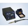 供应大功率无铅焊台SSD3200