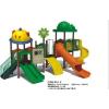 供应儿童玩具系列