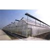供应石家庄温室大棚技术承包日光温室大棚建设工程