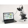 供应万深MIA-F0型藻类计数仪