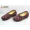 供应老北京布鞋单鞋
