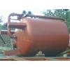 供应纯化水设备厂家直销