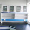 实验室家具 厦门实验室家具哪家好、哪里有 厦门实验室家具华斐feflaewafe