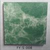 供应石纹塑胶地板