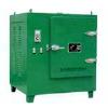 供应电热器