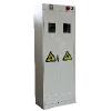 厦门华斐实验室设备有限公司专业销售实验室家具,质量过硬!feflaewafe