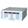 供应 STR1030型单相精密测试电源
