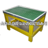 厂家供应绝缘凳绝缘单层凳单层凳玻璃钢绝缘凳山西绝缘单层凳太原绝缘凳