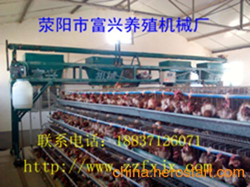 供应养鸡场专用自动喂料机专门为您而提供