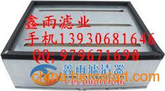 供应p524835