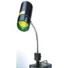 供应销售表面检查灯(绿灯,钠灯)
