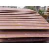 供应,成都,耐磨板,合金钢板直销
