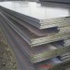 供应,成都,耐磨钢板,现货