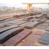 供应,成都,耐磨360钢板供应商