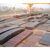 供应,成都,耐磨400钢板厂家
