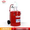供应台湾久隆气动黄油机A45-G 气动黄油加注机 气动黄油泵