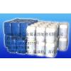 供应无磷除油粉,常温除油粉,除油粉报价