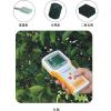 供应温湿光二氧化碳记录仪,有需要的吗