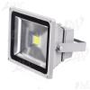 供应LED投光灯、泛光灯 TGD-001