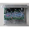 供应特价处理通力电梯门机板KM606990G01/KM606980G01