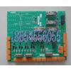 济南供应新款通力电梯ADO安全回路板KM50006052G01