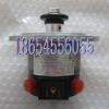 供应特价处理通力电梯测速发电机RE.0444 L1B 0.06CA