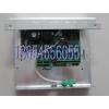 供应通力电梯门机板特价处理KM603810G01