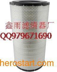 供应p537877唐纳森空气滤芯