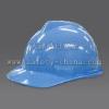 供应安全防护用品︱个人防护用品︱安全帽