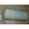 供应p550223唐纳森滤芯