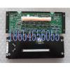 供应济南特价处理通力电梯并联群控电路板KM713110G04