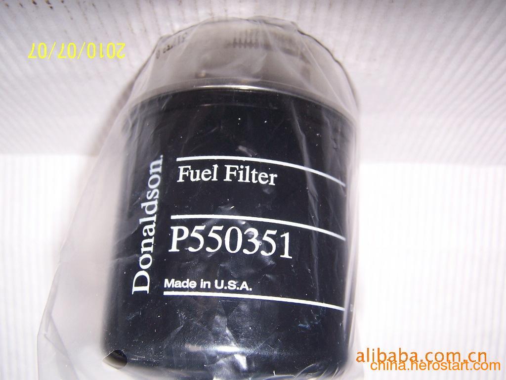 供应p550351唐纳森滤芯